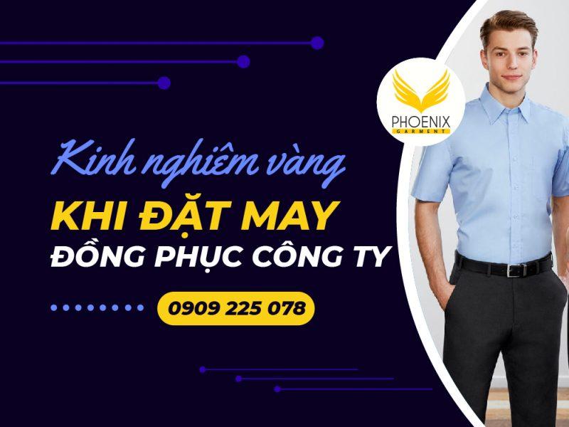 Kinh Nghiem vang khi dat may dong phuc cong ty-03