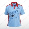 áo đồng phục polo cao cấp PX003