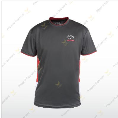 Đồng phục áo thun T-shirt chất lượng