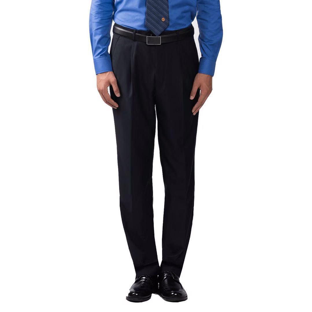 mẫu đồng phục bảo vệ chất lượng