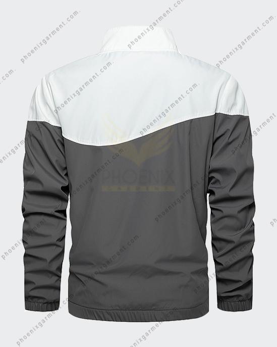 may đồng phục áo khoác hcm