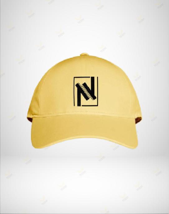 đồng phục nón