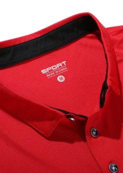 may áo thun đồng phục cao cấp 002