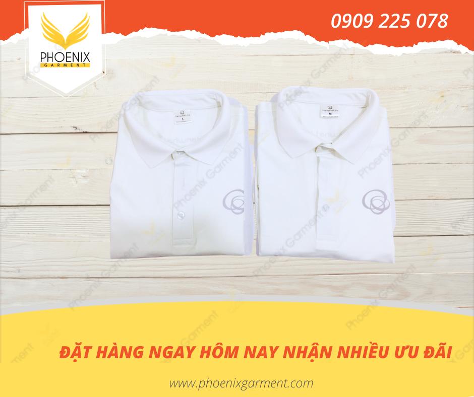 may áo thun đồng phục cao cấp công ty px6281 (1)