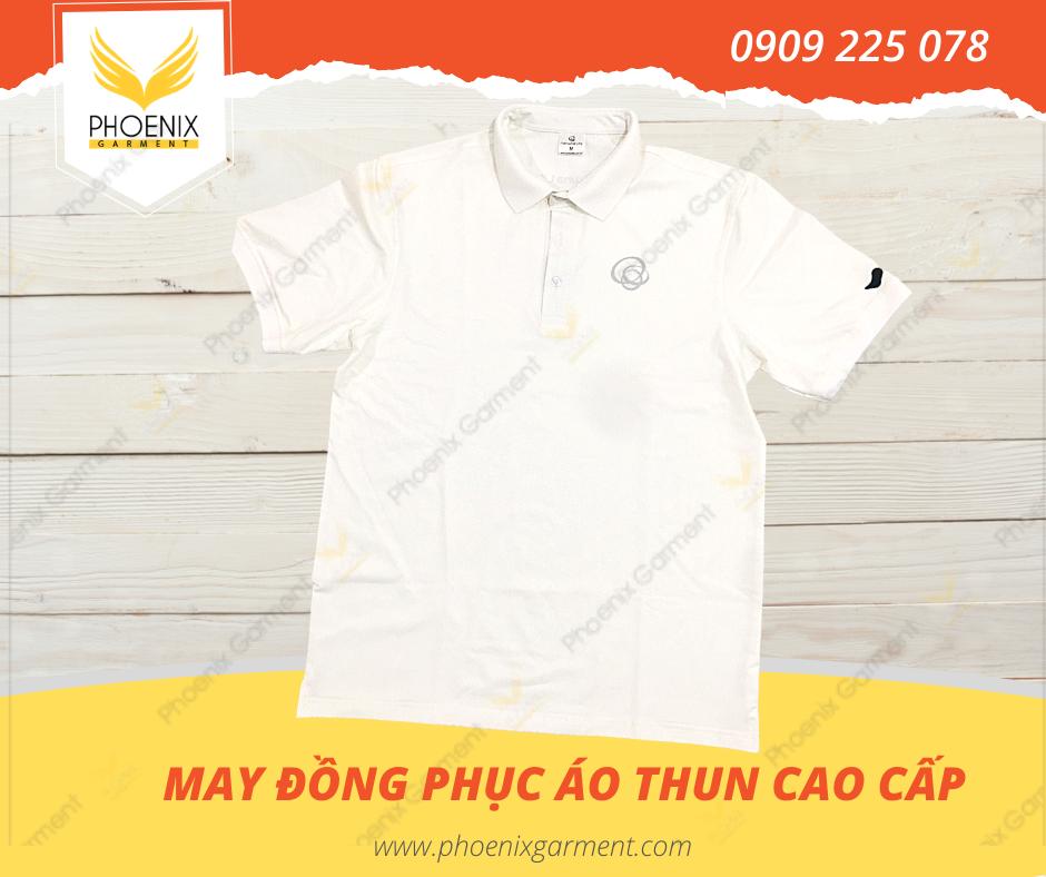 may áo thun đồng phục cao cấp công ty px6281 (2)
