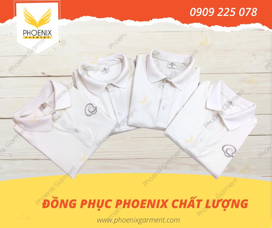 may áo thun đồng phục cao cấp công ty px6281 (3)