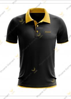 may áo thun đồng phục polo cao cấp - phoenix (4)