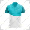 may áo thun đồng phục công ty - phoenix (5)