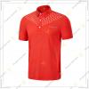 may áo thun đồng phục cao cấp HCM - phoenix (6)