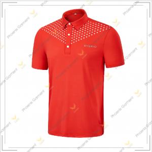 may áo đồng phục cao cấp HCM - phoenix (6)