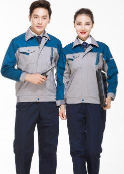 May đồng phục bảo hộ cao cấp 1