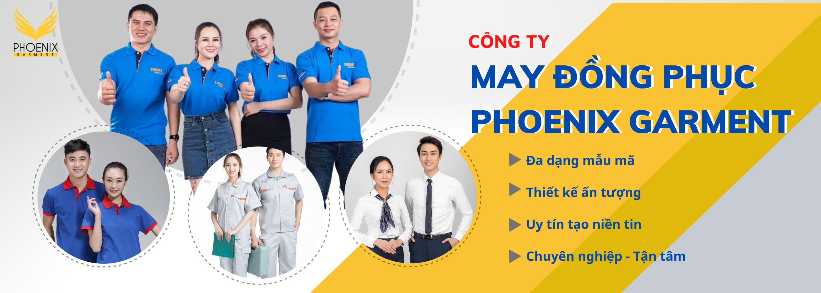 MAY ĐỒNG PHỤC PHOENIX GARENT (3)
