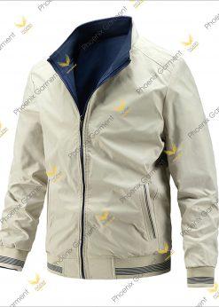 đồng phục áo khoác công ty đẹp - phoenix garment (4)