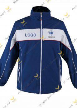 áo khoác công ty đẹp - phoenix garment (5)