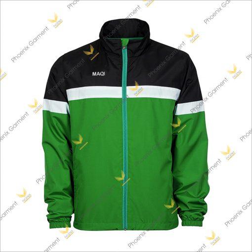 may áo khoác công ty đẹp TPHCM