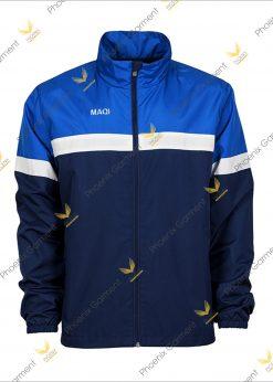 may áo khoác công ty đẹp TPHCM 2