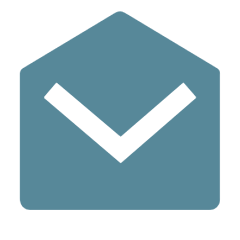 mail-open-fill