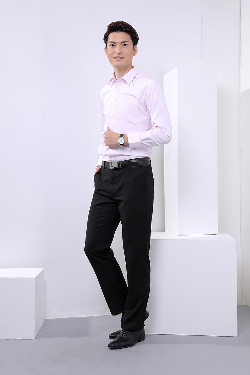 mẫu đồng phục công sở đẹp - phoenix garment (3)