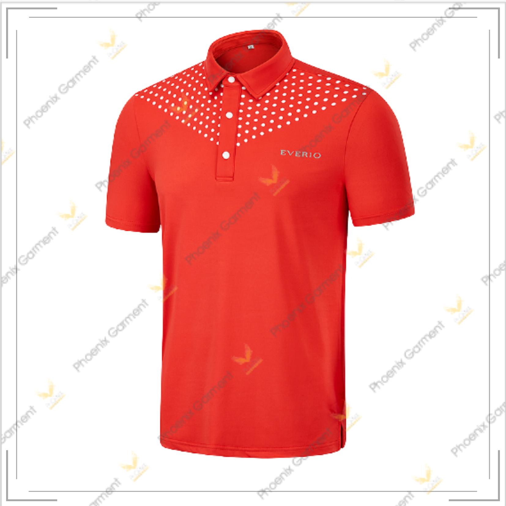 may áo thun đồng phục cao cấp - phoenix (6)
