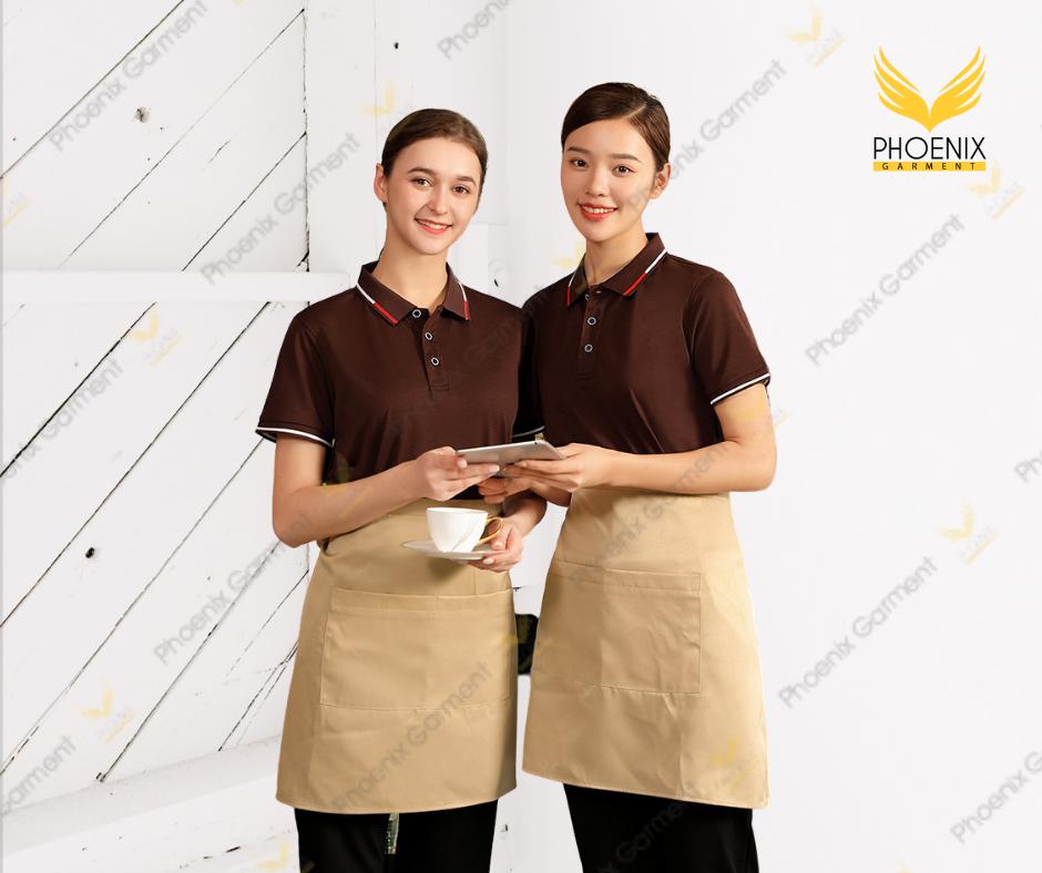 May đồng phục áo thun giá rẻ tại thành phố Thủ Đức 1