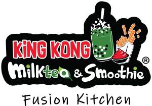 LogoKKMilktea-Smoothie -_- FusionKitchen_FullCOLOR (1)