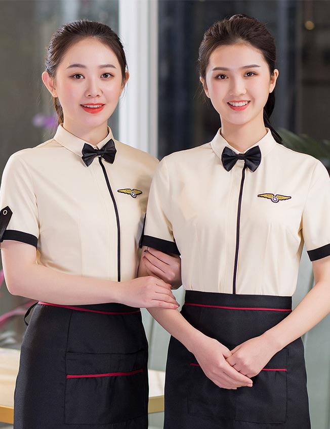 may đồng phục công ty uy tín nhất hcm - phoenixa